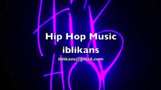 Mix Tape, Music, download free music, publishing,beats for rap, r&b beats, iblikans