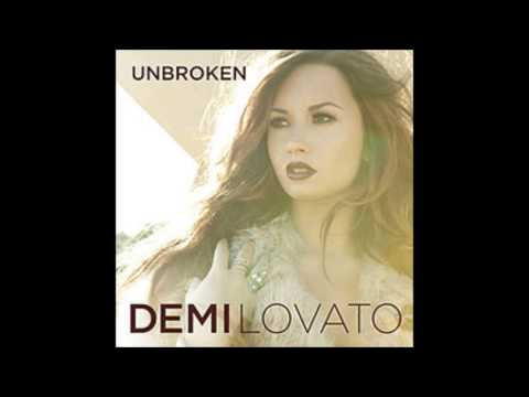 Demi Lovato - Fix A Heart (Audio)