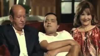 مقاطع كوميدية محمد هنيدي