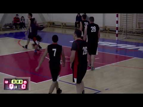 Grand Sport vs Artik 17.01.2018