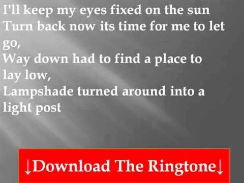 SHAKE AROUND Lyrics - RAY SMITH | eLyrics.net
