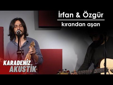 İrfan Seyhan - Özgür Babacan - Torul Hartaması