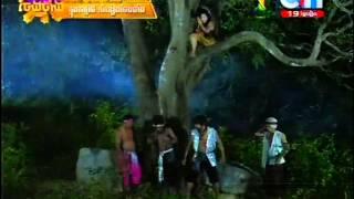 CTN Reatrey Somnob Chet Mear Year Satrey 24 05 2014 Part 17