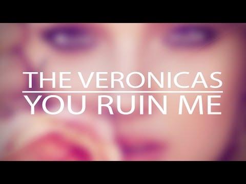 The Veronicas - You Ruin Me (Danlex Bootleg)