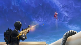 """PLAYING WITH SUBS //  FORTNITE LIVE STREAM PS4 // """"PRO"""" PLAYER // CLAN TRYOUTS!"""