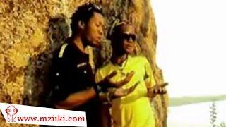 Koka Kola   Organized Family   Official Version Video