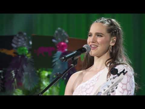 "Sofi Tukker: ""Best Friend"" | 2019 GRAMMYs Performance Mp3"