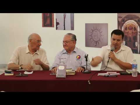 """""""LA REBELIÓN DE LOS CALIFORNIOS"""" DEL P. SIGISMUNDO TAVARAL EDICIÓN ELIGIO MOISÉS CORONADO"""
