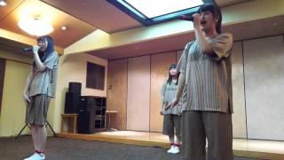 ニコーリフレ主催アイドルライブVol.32~2015年ラスト!~』 Girl...
