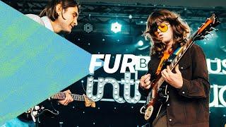 Fur - Angel Eyes (Reading Festival 2021)