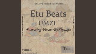 Umzi (feat. Siyakha) (Tseko Mix)