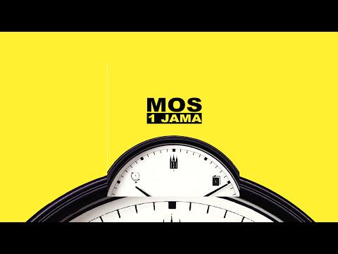 MOS - 1 JAMA