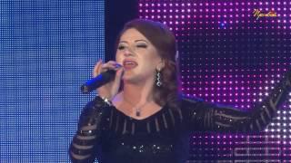 Саида Мусаева - Я не враг тебе