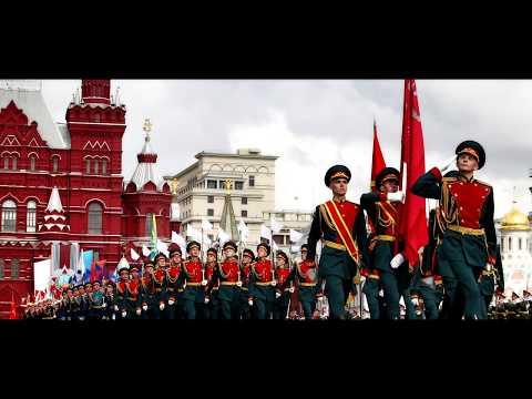 Офицерам России посвящается - Письмо бывшего кадета - Славич Мороз