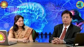 Epilepsy (मिर्गी रोग)- कारण एवं निवारण