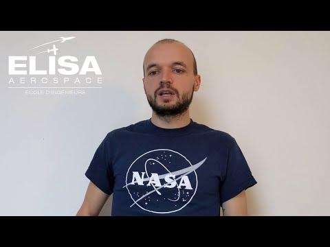 Que devient-on après ELISA Aerospace ? #4