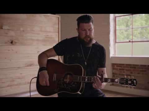 ZACH WILLIAMS  Chain Breaker: Tutorial