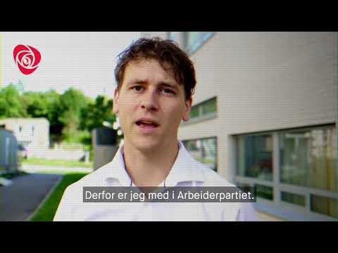 Møre og Romsdal | Stortingskandidater