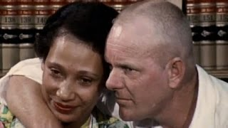 Stories Forced interracial creampie