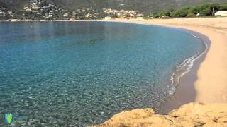 Sagone, Corse