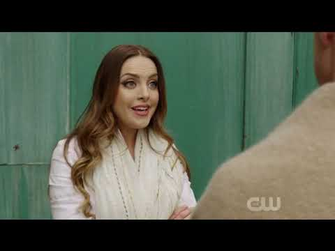 Best Of Fallon Carrington From Dynasty 3x10
