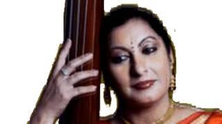 LIGHT CLASSICAL BEAUTIES-Vidushi Ramneek Singh-thumri in mishra des.avi