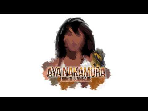 Aya Nakamura - Oumou Sangaré (Extrait officiel)