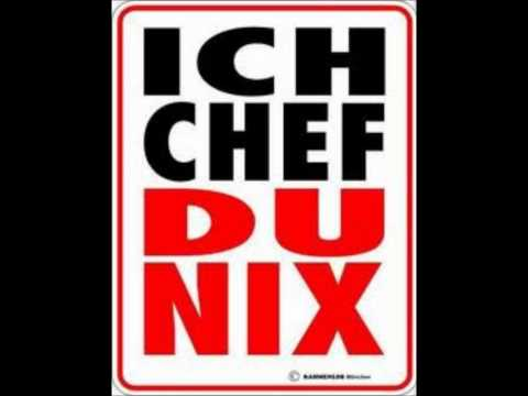 ChefMCSalat-Cru Live on Radio Flora 'Da Flavor' Hannover 199