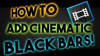 FOR MORE SONY VEGAS , ADOBE , PHOTOGRAPHY , VIDEOGRAPHY TUTORIAL FOLLOW US. SONY VEGAS , CINEMATIC..
