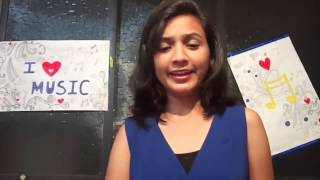 Pyaar Ki Yah Kahaani Suno | Honeymoon Travels Pvt Ltd | India's Digital Superstar.