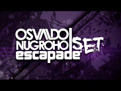 Osvaldo Nugroho's Escapade Set After Movie