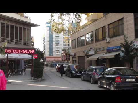 Places to visit Vlorë City in Albania Tour & Tourism