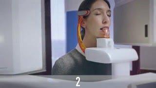 3D Radiologia Dentale - Il centro di riferimento per gli esami Cone Beam