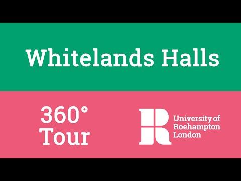 Whitelands | 360°