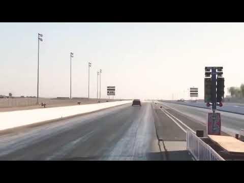 TunePlus, Inc - Fastest Ecoboost Mustang (Stock Engine / No Nitrous!)