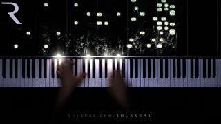 Chopin - Heroic Polonaise (Op. 53 in A Flat Major)
