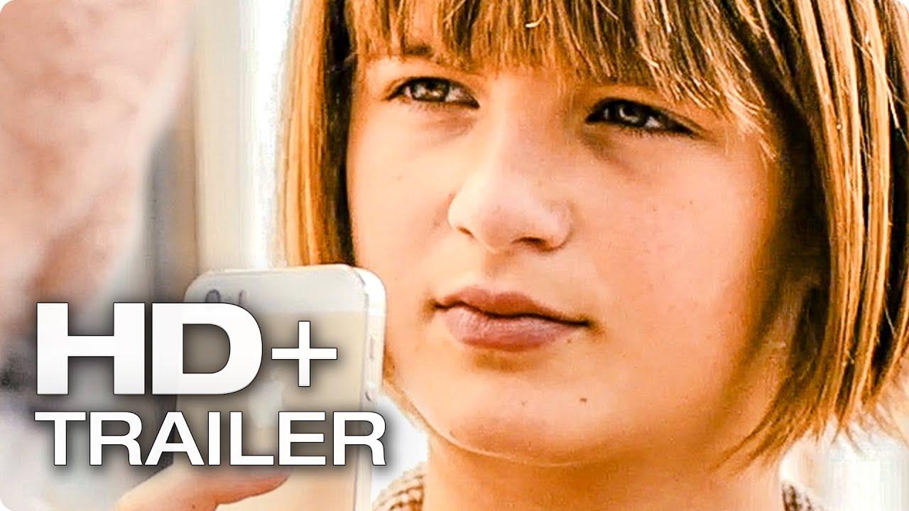Trailer Zu Honig Im Kopf