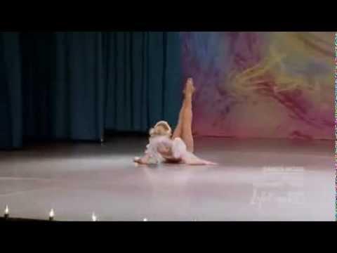 dance moms season 2 episode 1 delishows