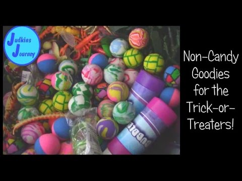 non-candy-goody-ideas-for-trick-or-treaters!