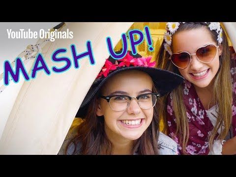 We are Savvy - Mashups  S2 (Ep 2)