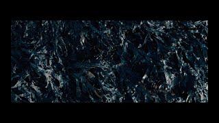 3PLUSSS - MANTRA (prod. von WE DO DRUMS) [Official Video]