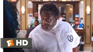 Barbershop The Next Cut Movie Quotes