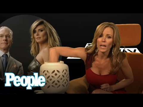 Trista Sutter: The Most Shocking Bachelorette Breakup   People