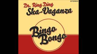 Dr. Ring-Ding Ska-Vaganza - The Way Of Mercy