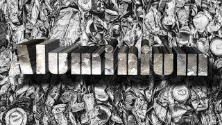 Aluminium - Zeitbombe im Körper