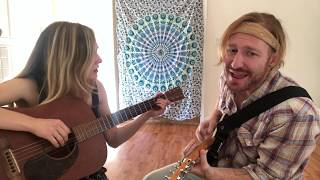 Joe Marson/Willow Stephens - Diggin My Grave (A Star Is Born Soundtrack) Video