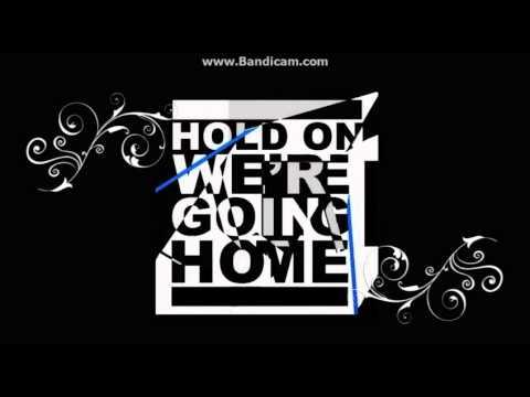 Drake - Hold On, We're Coming Home ft. Majid Jordan