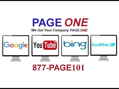 Contractor Portals Roofer Internet Marketing Plumber SEO PPC Social Media