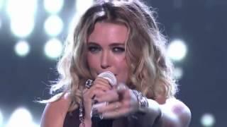 Gambar cover Rachel Platten - Stand By You (The X Factor AU)