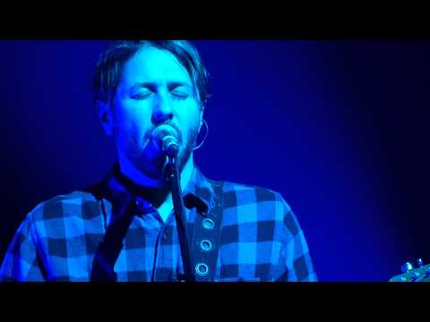 Feeder - Feeling a Moment live Manchester Academy 18-11-12 mp3
